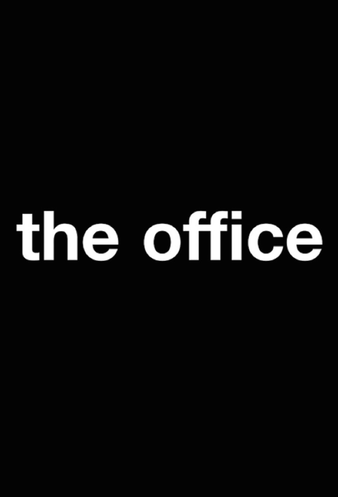 The Office (UK)