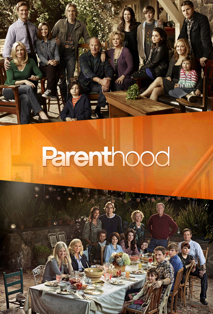 Parenthood (2010)