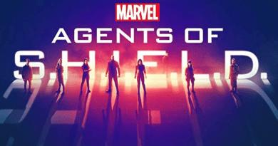 Marvel's Agents of S.H.I.E.L.D. : la saison 7 sera la dernière