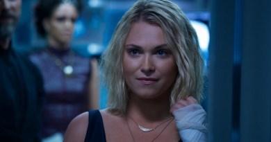 Ultimevents annonce la venue d'Eliza Taylor et une nouvelle date pour la Space Walkers 5