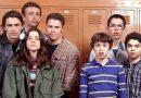 Freaks and Geeks : 20 ans après le début de la série que sont devenus les acteurs ?