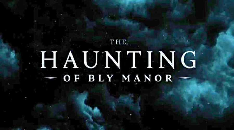 The Haunting of Bly Manor - Just About TV