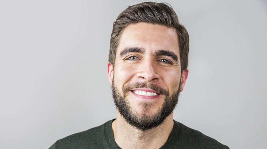 Josh Segarra invité à la Don't Mess With Chicago 3 d'Empire Conventions