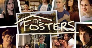 Le spin-off de The Fosters a désormais un titre !