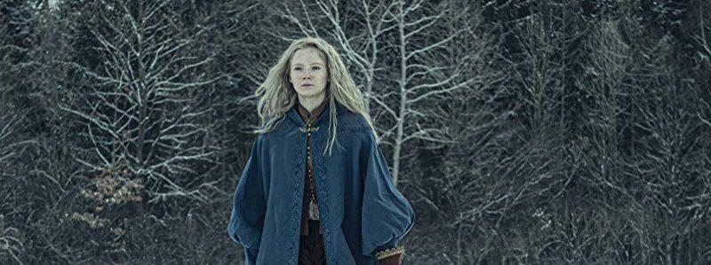 The Witcher : l'avis de la rédac' sur la saison 1 !