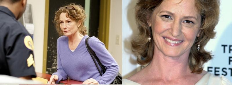 """Melissa Leo (Antoinette """"Toni"""" Bernette)"""