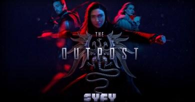 La première saison de The Outpost débute ce samedi 22 septembre sur SYFY France
