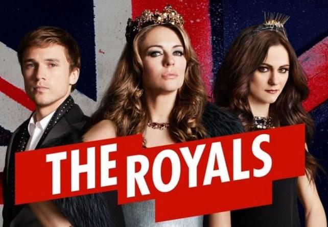 The Royals : l'avis de la rédac sur la saison 4
