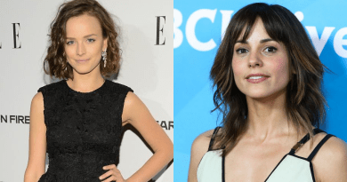 Allison Miller et Stephanie Szostak rejoignent le pilote de A Million Little Things
