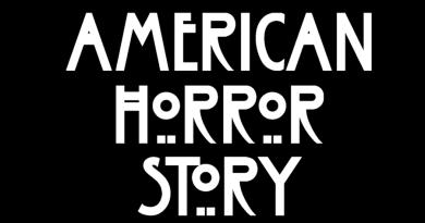 Des nouvelles informations sur la saison 8 d'American Horror Story