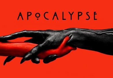 American Horror Story : l'avis de la rédac' sur la saison 8