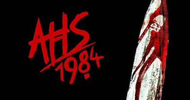 American Horror Story 1984 : premier aperçu avec l'arrivée d'un acteur de Glee au casting...