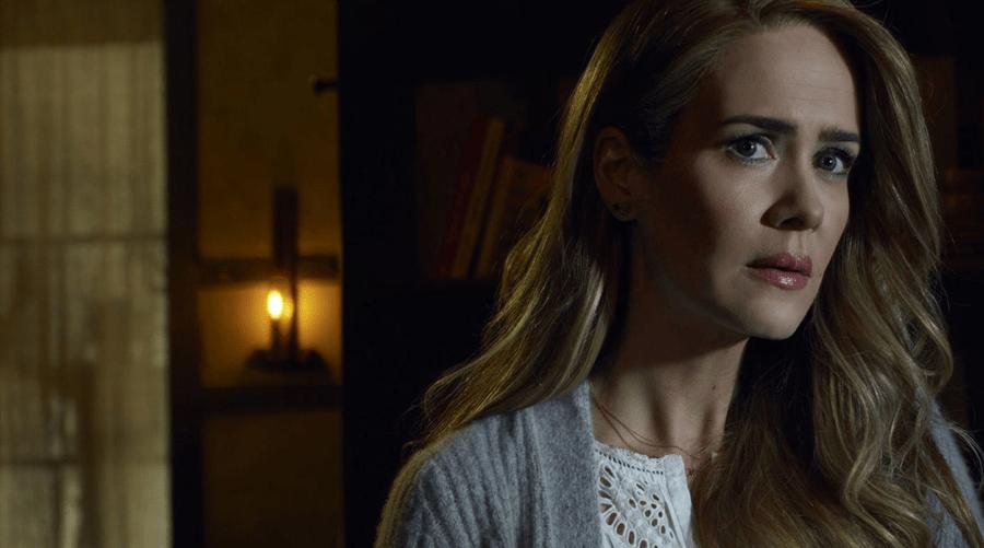 American Horror Story : la date de lancement de la saison 8 dévoilée