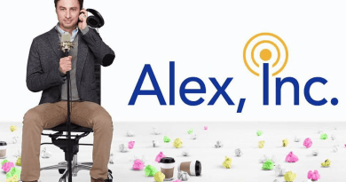 Review Pilot - Alex Inc. : on continue ou pas ?