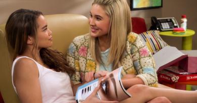 Alexa & Katie : l'avis de la rédac' sur la saison 1 !