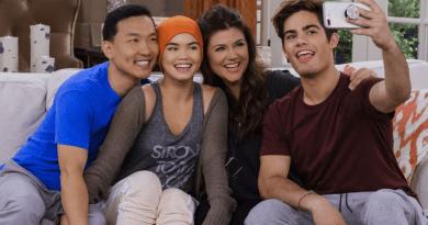Alexa & Katie : une saison 2 pour la comédie de Netflix !