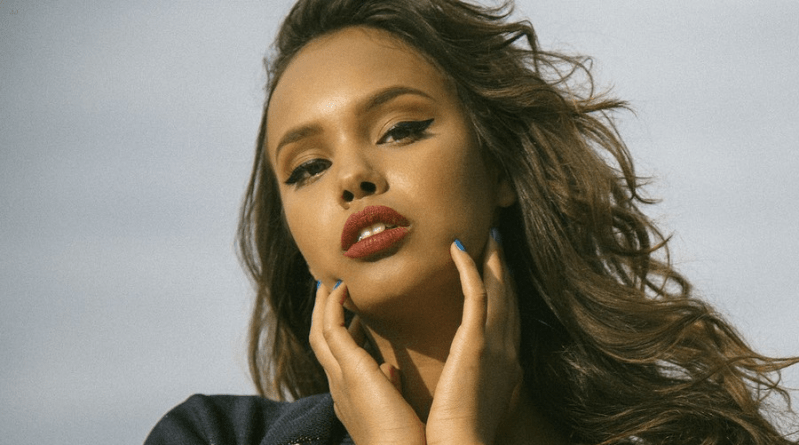 Welcome To Your Tape : la première invitée de la convention 13 Reasons Why est Alisha Boe