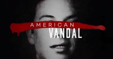American Vandal : une date et un trailer pour la deuxième saison