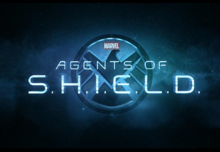 La saison 6 de Marvel's Agents Of S.H.I.E.L.D. sera diffusée à l'été 2019