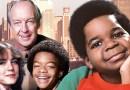 Arnold & Willy : 40 après le début de la série, que sont devenus les acteurs ?
