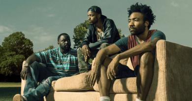 Atlanta : un nouveau trailer pour la saison 2