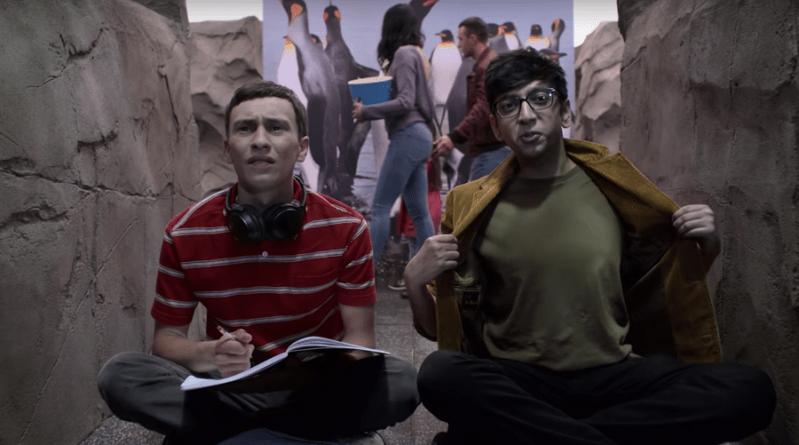 Atypical : un trailer pour la saison 3 !