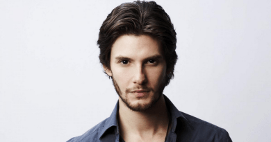Ben Barnes (The Punisher, Westworld) au casting de Gold Digger, nouvelle série pour la BBC One