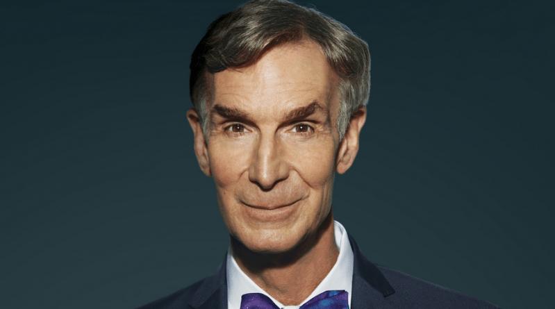 Bill Nye guest-star dans la saison 3 de Blindspot