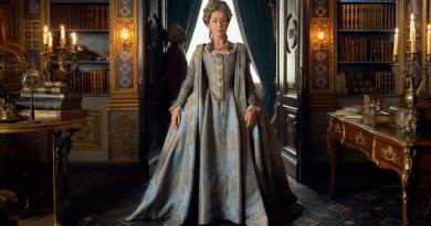 Catherine The Great : une date pour la série de HBO