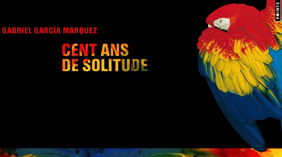 Netflix commande l'adaptation de Cent ans de solitude de García Márquez