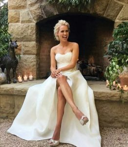 claire holt married 1
