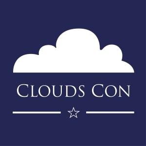 Cloudscon - Partenaire - Just About TV