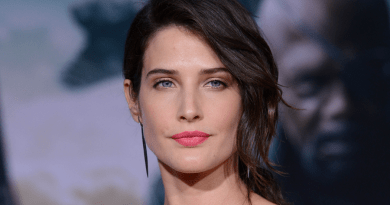 Cobie Smulders (How I Met Your Mother) à l'affiche de Stumptown