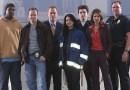 Boomtown : 15 ans après le début de la série, que sont devenus les acteurs ?