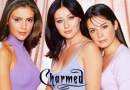 Charmed : 20 ans après le début de la série, que sont devenus les acteurs ?