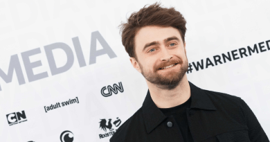 Unbreakable Kimmy Schmidt : Daniel Radcliffe sera dans l'épisode final !