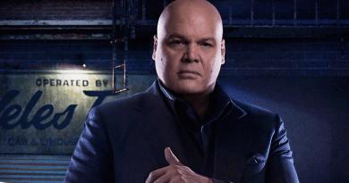 Daredevil, saison 3 : un nouveau showrunner et un acteur de retour