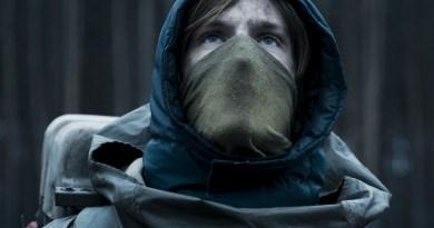 Dark : l'avis de la rédac' sur la saison 3 !