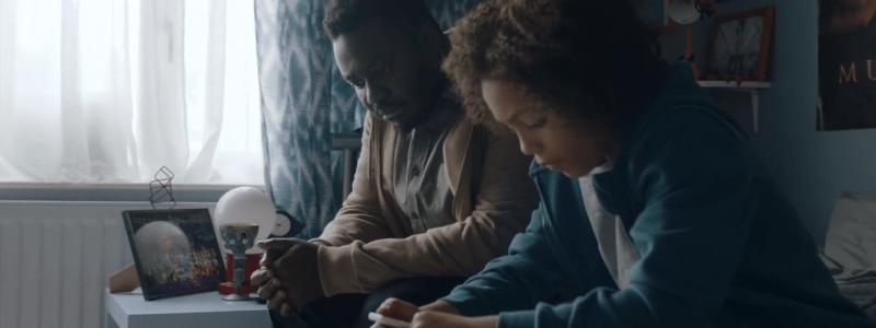 Review Pilot – Dark Mon£y : on continue ou pas ?