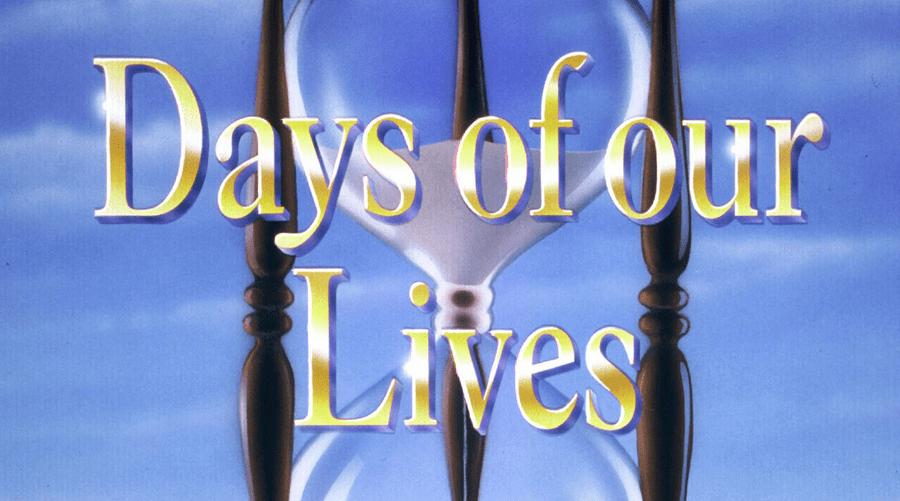 Days Of Our Lives aura une saison 54 sur NBC
