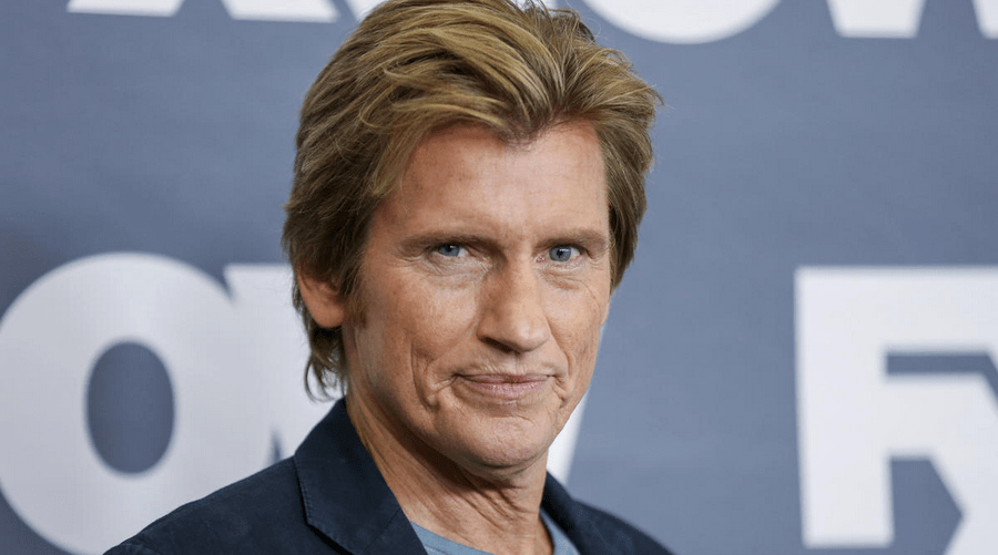 Denis Leary récurrent dans la saison 3 d'Animal Kingdom