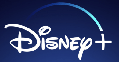 On sait quand Disney+ débarquera en France !