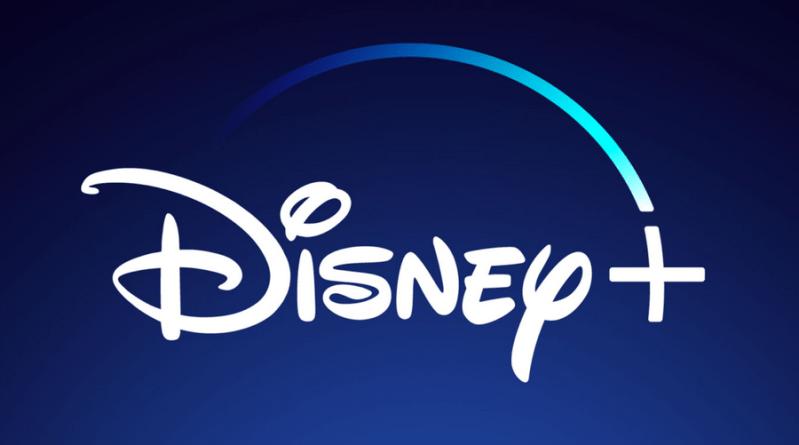 Le plein d'annonces pour les séries Disney+ !