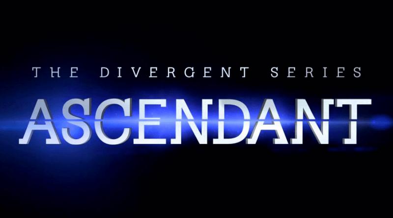 Divergente - Ascendant