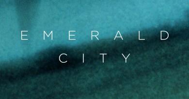 Emerald City sur Just About TV