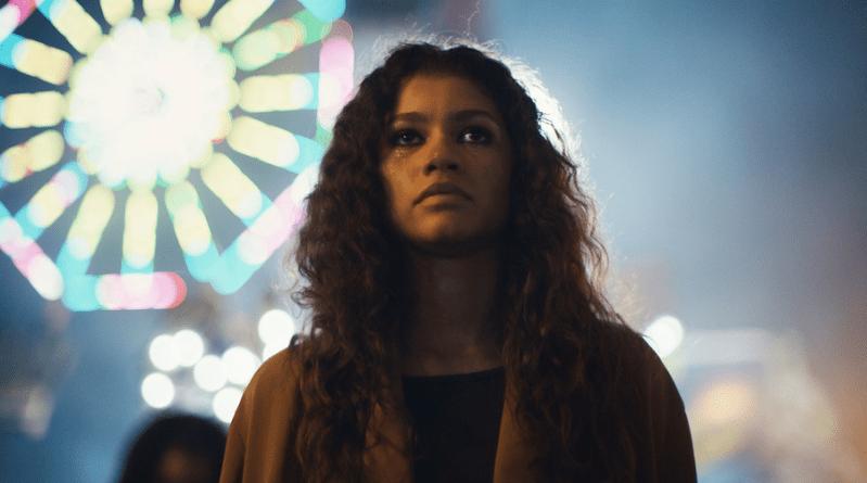 Euphoria, Catherine the Great, Avenue 5... : HBO dévoile des images des séries de la rentrée