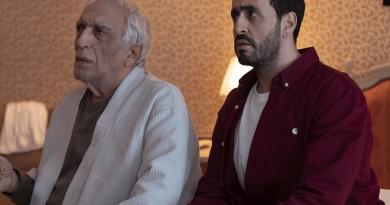 Family Business : l'avis de la rédac' sur la saison 1 !