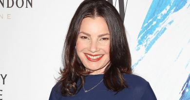 Fran Drescher (Une nounou d'enfer) sera dans la nouvelle série de NBC Uninsured