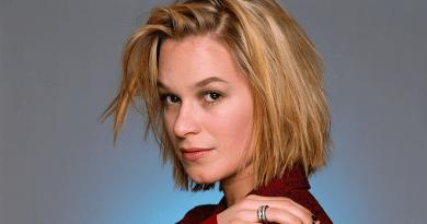 Claws : Franka Potente rejoint le casting de la saison 2