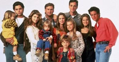 La Fête à la Maison : 30 ans après le début de la série, que sont devenus les acteurs ?